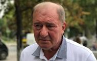 Освобожденные лидеры Меджлиса приедут в Киев
