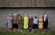 Пенсионная реформа в Украине. Главные изменения