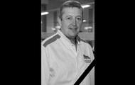 Погибший на марафоне в Киеве мужчина был директором мясокомбината