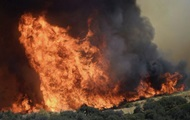 Пожары в Калифорнии: число жертв выросло до 31