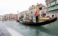 Референдумы по автономии в Италии. Причины и итоги