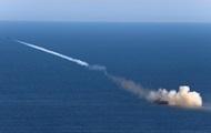 Россия начала масштабные учения на Каспии