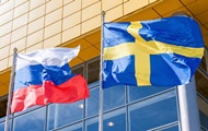 Россия пожаловалась на русофобию в Швеции