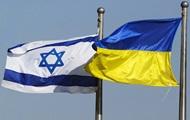 СМИ: Израиль ускорит депортацию нелегалов из Украины
