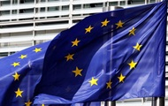 СМИ: В Страсбурге подготовили механизм для снятия санкций с России