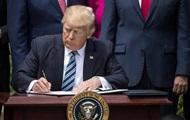 США не будут финансировать культурные обмены с семью странами