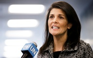 США в ООН: Вмешательство России в выборы – война