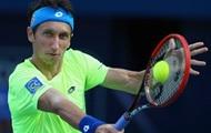 Стаховский не сумел преодолеть квалификацию турнира в Вене