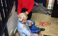 Столкновения в Каталонии: почти 40 пострадавших