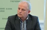 Украина и ЕС подписали соглашения на 90 млн евро