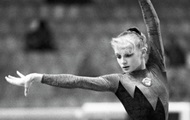 Украинская олимпийская чемпионка обвинила коллегу по сборной в изнасиловании