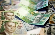 Украинские банки сократили долг перед НБУ