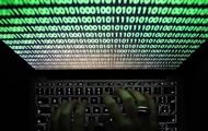 Установлена связь между кибератаками BadRabbit и Petya
