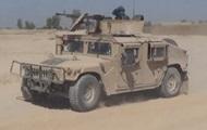 В Афганистане нападение на военную базу: более 40 убитых