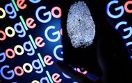 В Google нашли доказательства вмешательства РФ в американские выборы – СМИ