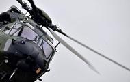 В ИГИЛ заявили, что сбили в Сирии российский вертолет