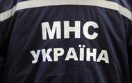 В Киеве из-за прорыва теплотрассы пострадали пять человек