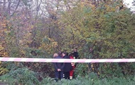 В Киеве застрелили совладельца автосалона – СМИ