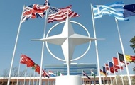 В НАТО приняли резолюцию по информационной угрозе от ИГ и России