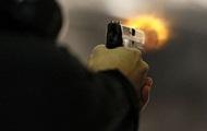 В России в ночном клубе произошла стрельба: пятеро пострадавших