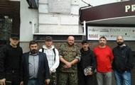 В Ростове задержан