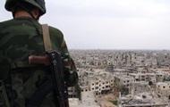 В Сирии с начала года погиб 131 россиянин – СМИ