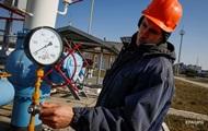 В Украине вновь подорожает газ для промышленности