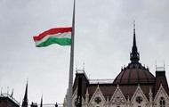 Венгрия хочет пересмотреть ассоциацию Украина-ЕС