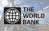 Всемирный банк ожидает в Украине инфляцию в 10%