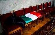 Закон об образовании: Венгрия будет мстить Украине в меру