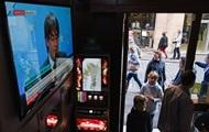Адвокат: Пучдемон не придет на допрос в испанский суд