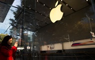 Apple установила рекорд по капитализации