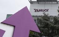 Экс-глава Yahoo: К массовой хакерской атаке причастна Россия