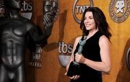 Голливудская звезда обвинила Сигала в домогательствах
