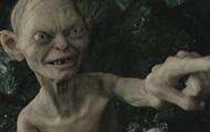 Из саги Толкиена Властелин колец хотят сделать сериал – СМИ