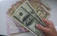 Курс валют на 10 ноября: гривна укрепляется