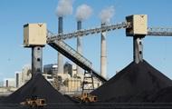 МЭРТ ввело санкции против российского поставщика угля