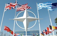 НАТО создает Центр киберопераций
