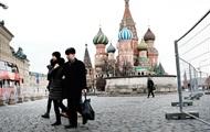 РФ ежегодно будет терять сотни тысяч трудоспособных людей