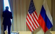 СМИ: Штаты и Россия почти договорились по Сирии