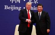 США и Китай заключили соглашения на $253 млрд