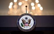 США продолжат санкционное давление на Россию