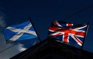 США: Россия раскручивает референдум о независимости Шотландии