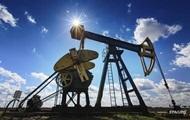 Стоимость нефти Brent превысила 63 доллара