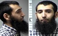 Теракт в Нью-Йорке: Саипову грозит смертная казнь