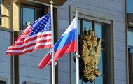 Тиллерсон обсудил с послом РФ ситуацию в Украине
