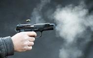 В центре Москвы неизвестный открыл стрельбу