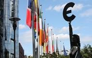 В ЕС ожидают сильнейший за 10 лет рост экономики