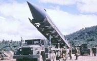 В РФ предлагают восстановить военную базу на Кубе