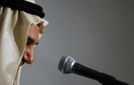 В Саудовской Аравии конфискуют имущество принцев на $800 млрд